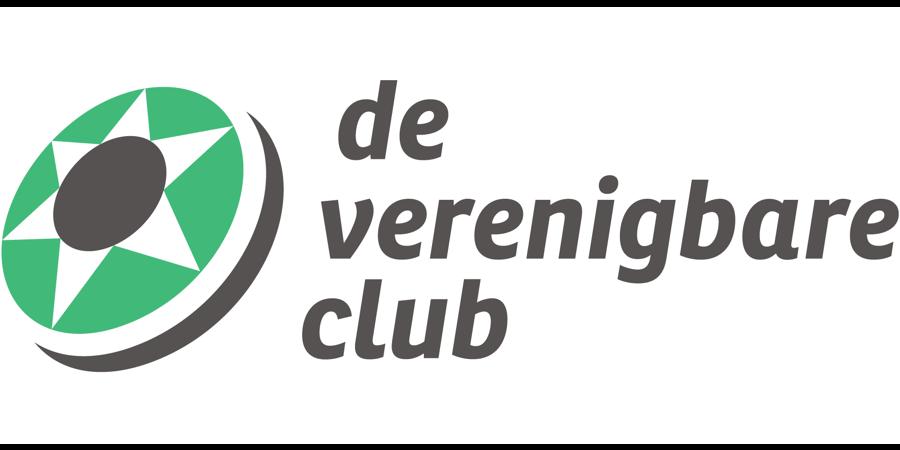 logo van De Verenigbare Club
